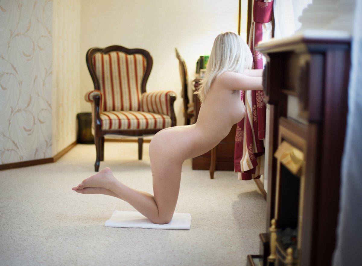 Проститутки томска телефон, Проститутки Томска, индивидуалки Томска 3 фотография